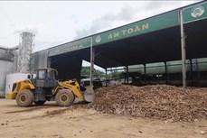 Chính sách ưu đãi cho vay giúp người dân, doanh nghiệp tại Kon Tum vượt khó