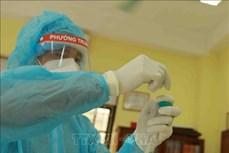 Tăng cường thanh kiểm tra, giám sát giá dịch vụ chẩn đoán nhanh và xét nghiệm RT-PCR