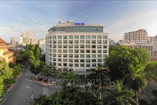 Xây dựng Thông tấn xã Việt Nam trở thành cơ quan thông tấn chủ lực đa phương tiện, chuyên nghiệp, hiện đại