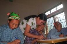 75 năm giáo dục Việt Nam: Từ phổ cập giáo dục đến đổi mới căn bản, toàn diện