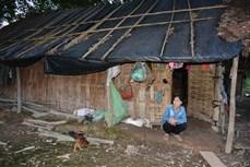 Phản hồi thông tin của TTXVN: Đắk Lắc truy thu số tiền chi sai trong hỗ trợ người dân khó khăn do dịch COVID-19