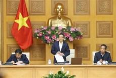 Dịch COVID-19: Người Việt Nam nhập cảnh qua đường bộ không phải trả phí cách ly tập trung
