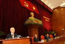 Tiến tới Đại hội XIII của Đảng: Toàn văn phát biểu của Tổng Bí thư, Chủ tịch nước Nguyễn Phú Trọng khai mạc Hội nghị Trung ương 15 (khóa XII)