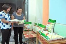 Bắc Giang ứng dụng công nghệ sinh học, công nghệ vật liệu mới phục vụ phát triển kinh tế - xã hội