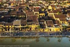 """Ngành du lịch Quảng Nam cần được """"tiếp sức"""" để phục hồi"""
