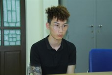 Lào Cai bắt giữ đối tượng cầm đầu đường dây đưa gần 200 người xuất, nhập cảnh trái phép