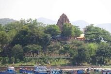 Khánh Hòa: Khi du lịch cộng đồng còn bỏ ngỏ