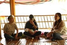 Ngày Dân số thế giới 11/7: Phụ nữ và trẻ em gái cần được quan tâm hơn trong đại dịch COVID-19