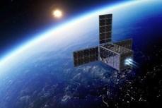 微型卫星——越南航天技术的发展成就