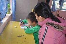 Đắk Lắk quan tâm chăm sóc, bảo vệ trẻ bị ảnh hưởng bởi HIV/AIDS