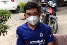 Dịch COVID-19: An Giang bắt giữ đối tượng tổ chức đưa người xuất nhập cảnh trái phép