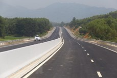 Chính phủ đồng ý xây dựng cao tốc Tuyên Quang – Phú Thọ bằng hình thức đầu tư công