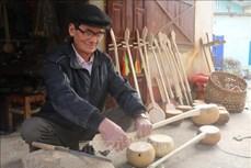 Gìn giữ giá trị văn hóa truyền thống của đồng bào các dân tộc Tày - Nùng