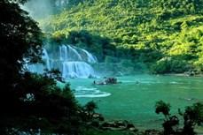 Ngành du lịch Nghệ An chuyển hướng để phục hồi (Bài cuối)