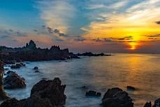 Ngành du lịch Nghệ An chuyển hướng để phục hồi (Bài 2)
