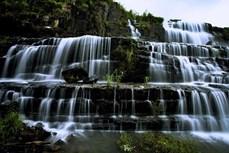 Ngành du lịch Nghệ An chuyển hướng để phục hồi (Bài 1)