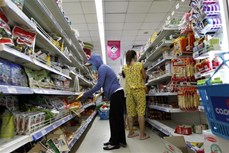 Dịch COVID-19: Thành phố Hồ Chí Minh cam kết cung ứng đầy đủ hàng hóa cho người dân