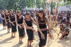 Dân tộc Ba Na
