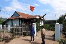 Điểm sáng trong công tác giảm nghèo ở Kon Tum