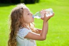 Đột phá trong công nghệ lọc nước bẩn của Australia