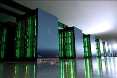 Siêu máy tính nhanh nhất thế giới Fugaku: Niềm tự hào của Nhật Bản