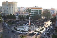 Phê duyệt nhiệm vụ lập quy hoạch tỉnh Đắk Lắk và Bến Tre thời kỳ 2021 - 2030