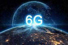 """Công ty điện tử LG """"bắt tay"""" với các đối tác trong nước phát triển công nghệ 6G"""