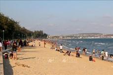 Khai thác tiềm năng du lịch phía Nam tỉnh Bình Thuận
