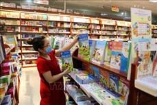 Bộ Giáo dục và Đào tạo bắt đầu thẩm định 43 bản mẫu sách giáo khoa lớp 6