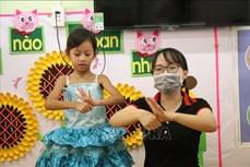 Đắk Lắk: Chủ động phòng, chống dịch bệnh trong trường học