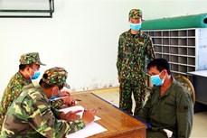 Lạng Sơn triệt phá 2 đường dây đưa người Trung Quốc nhập cảnh trái phép vào Việt Nam