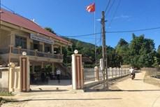 Hiệu quả hoạt động nhà văn hóa thôn, bản ở huyện Than Uyên