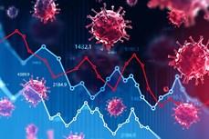 Cảnh báo về nguy cơ của các nghiên cứu khoa học chưa được kiểm chứng liên quan COVID-19