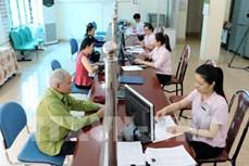 Hiệu quả tín dụng chính sách đối với đồng bào dân tộc thiểu số ở Kiên Giang