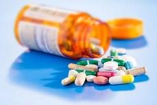 Phát hiện tác dụng của thuốc ức chế beta trong điều trị bệnh COVID-19
