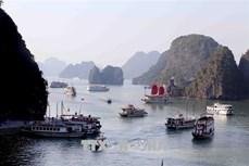 Quảng Ninh bảo tồn, phát huy bản sắc văn hóa dân tộc gắn với phát triển du lịch bền vững