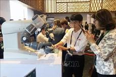 Thủ tướng Chính phủ ban hành chương trình quốc gia phát triển công nghệ cao đến năm 2030