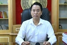 Bí thư Huyện ủy Văn Yên (Yên Bái): Không có trường hợp hộ nghèo tại thôn Khe Rồng không được nhận quà Tết