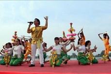 Kiên Giang nâng cao đời sống văn hóa đồng bào dân tộc thiểu số