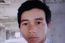Công an Sơn La bắt giữ nghi phạm sát hại chị Lò Thị Khánh
