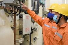 Quy định mới về xác định giá phát điện và trình tự kiểm tra hợp đồng mua bán điện
