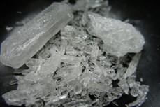 Công an Lai Châu mở rộng chuyên án về ma túy, thu giữ thêm 32 kg ma túy dạng đá