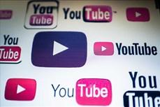 Thêm nhiều lựa chọn cho phụ huynh kiểm soát nội dung trên YouTube