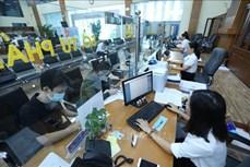 Bắc Giang phát triển hạ tầng công nghệ thông tin, phát triển kinh tế số