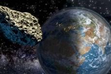 NASA bật mí về hiện tượng thiên văn kỳ thú xảy ra vào ngày 21/3/2021