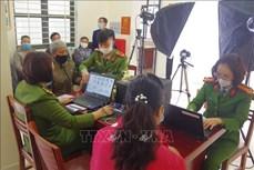 Thái Nguyên: Chuyển đổi số góp phần thúc đẩy phát triển kinh tế-xã hội