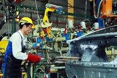 Tiêu chí mới xác định doanh nghiệp công nghệ cao áp dụng từ 30/4/2021