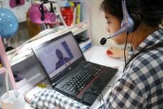 Bộ Giáo dục và Đào tạo ban hành Thông tư về quản lý và tổ chức dạy học trực tuyến