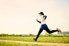 Dịch COVID-19: Người ít vận động có thể có nguy cơ tử vong cao hơn