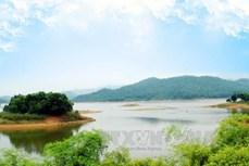 Qua những miền di sản Việt Bắc - Cơ hội quảng bá cho du lịch Thái Nguyên